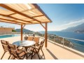 kas-luxury-vacation-rental-property-with-seaview-turkey-small-12