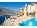 kas-luxury-vacation-rental-property-with-seaview-turkey-small-3