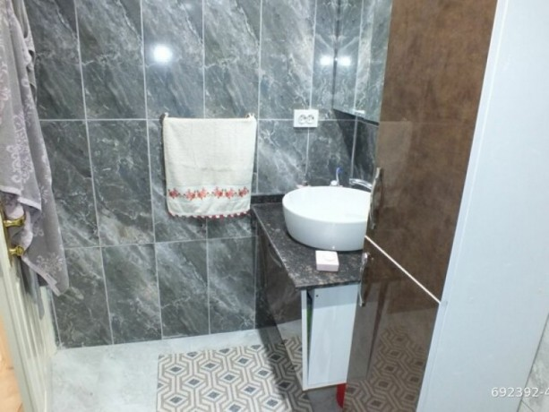 31-duplex-apartment-for-sale-in-muratpasa-fener-lara-big-14
