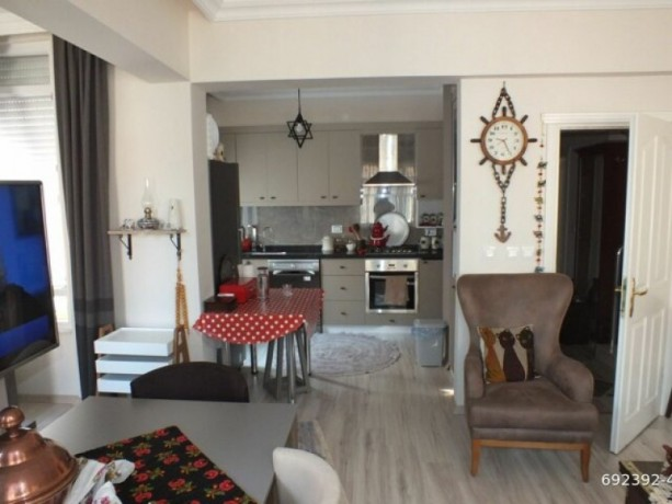 31-duplex-apartment-for-sale-in-muratpasa-fener-lara-big-7
