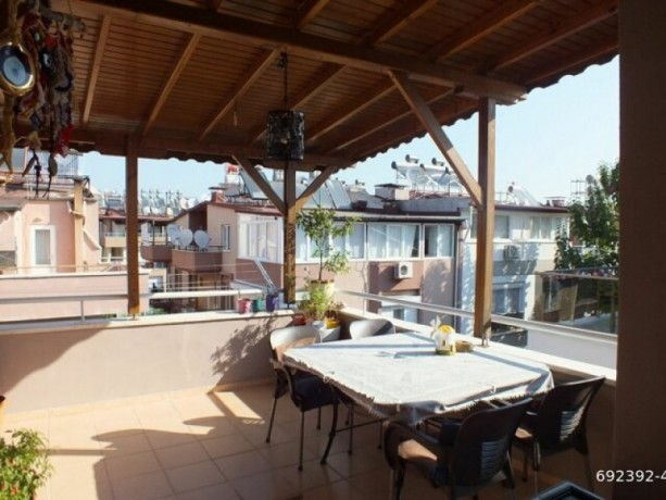 31-duplex-apartment-for-sale-in-muratpasa-fener-lara-big-4