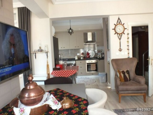 31-duplex-apartment-for-sale-in-muratpasa-fener-lara-big-16