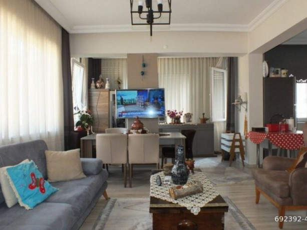 31-duplex-apartment-for-sale-in-muratpasa-fener-lara-big-8