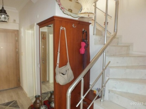 31-duplex-apartment-for-sale-in-muratpasa-fener-lara-big-13