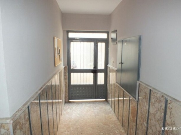31-duplex-apartment-for-sale-in-muratpasa-fener-lara-big-10