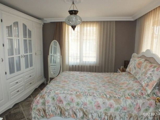 31-duplex-apartment-for-sale-in-muratpasa-fener-lara-big-11
