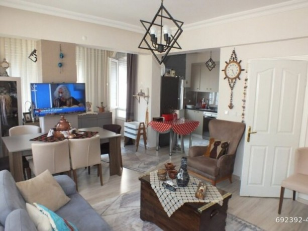 31-duplex-apartment-for-sale-in-muratpasa-fener-lara-big-3