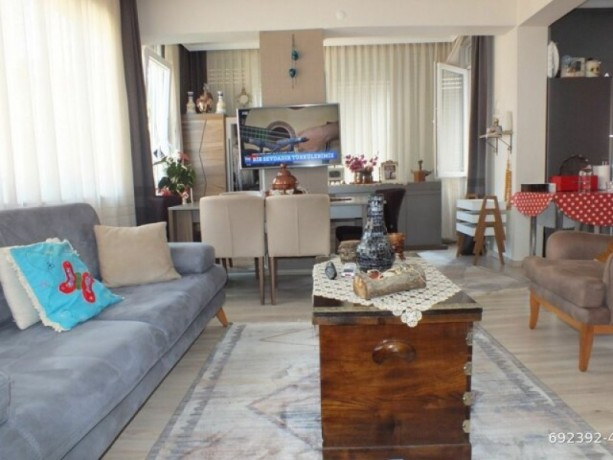 31-duplex-apartment-for-sale-in-muratpasa-fener-lara-big-1