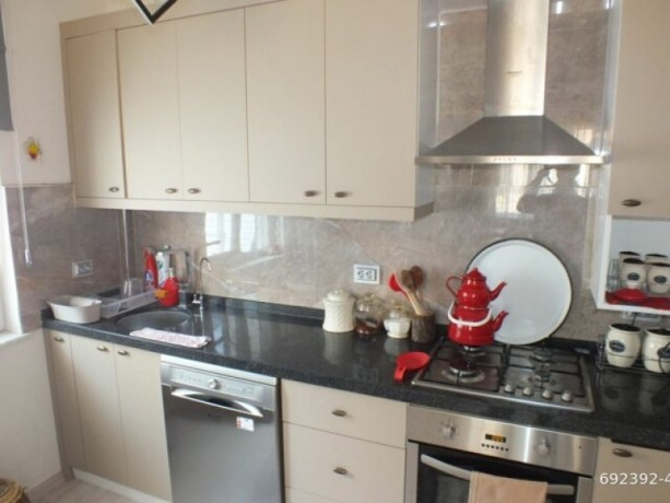 31-duplex-apartment-for-sale-in-muratpasa-fener-lara-big-9