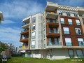 21-apartment-with-rent-from-2000-tl-near-detur-in-guzeloba-small-0