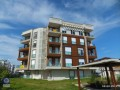 21-apartment-with-rent-from-2000-tl-near-detur-in-guzeloba-small-8