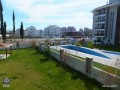 21-apartment-with-rent-from-2000-tl-near-detur-in-guzeloba-small-1