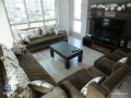 21-apartment-with-rent-from-2000-tl-near-detur-in-guzeloba-small-10