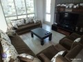 21-apartment-with-rent-from-2000-tl-near-detur-in-guzeloba-small-12