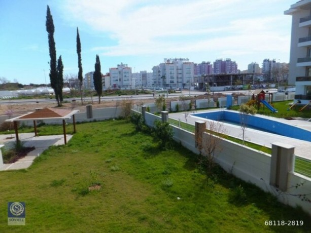 21-apartment-with-rent-from-2000-tl-near-detur-in-guzeloba-big-9