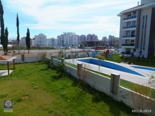 21-apartment-with-rent-from-2000-tl-near-detur-in-guzeloba-big-1