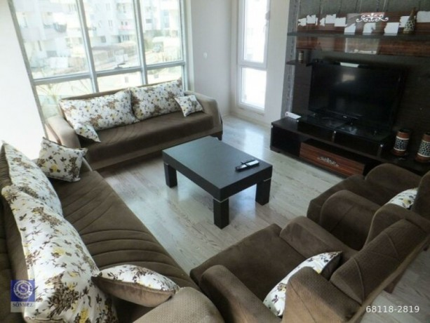 21-apartment-with-rent-from-2000-tl-near-detur-in-guzeloba-big-10