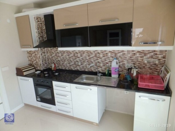 21-apartment-with-rent-from-2000-tl-near-detur-in-guzeloba-big-6
