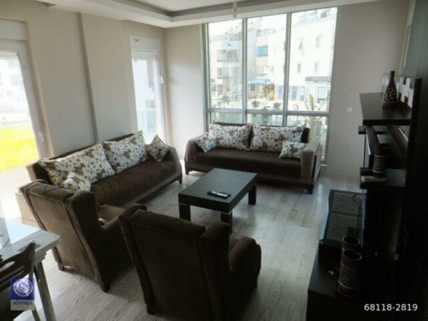 21-apartment-with-rent-from-2000-tl-near-detur-in-guzeloba-big-4