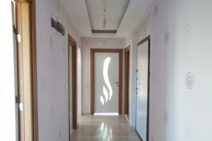 antalya-kepez-apartment-for-sale-21-spacious-luxury-in-new-building-with-elevator-big-3