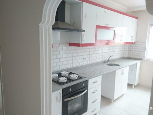 antalya-city-apartment-shopping-old-city-within-a-secure-site-2-1-big-2