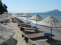 bodrum-beach-house-rental-2020-and-sea-view-small-6