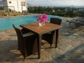 bodrum-beach-house-rental-2020-and-sea-view-small-14
