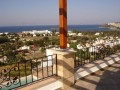 bodrum-beach-house-rental-2020-and-sea-view-small-10