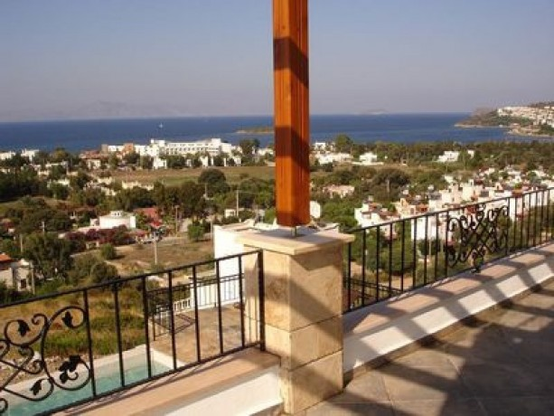 bodrum-beach-house-rental-2020-and-sea-view-big-10