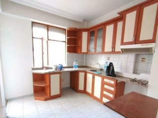 2 + in Yenigun REAL SPACIOUS GROOMED 2.FLOOR
