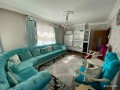 konyaalti-uncali-sites-mah-5-1-duplex-apartment-small-0