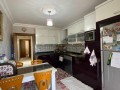konyaalti-uncali-sites-mah-5-1-duplex-apartment-small-5