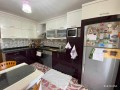 konyaalti-uncali-sites-mah-5-1-duplex-apartment-small-6