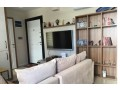 11-spacious-apartment-for-sale-on-site-with-pool-antalya-small-3