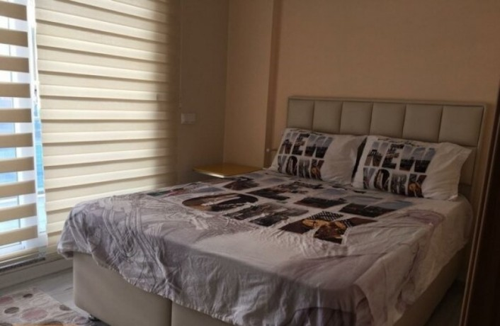 11-spacious-apartment-for-sale-on-site-with-pool-antalya-big-2