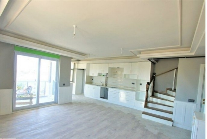 31-lux-duplex-apartment-for-sale-in-antalya-muratpasa-kiziltoprak-big-0