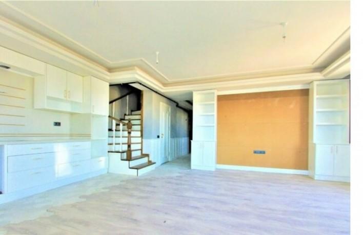 31-lux-duplex-apartment-for-sale-in-antalya-muratpasa-kiziltoprak-big-3