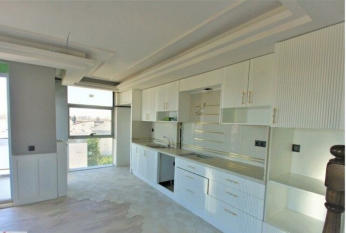 31-lux-duplex-apartment-for-sale-in-antalya-muratpasa-kiziltoprak-big-2