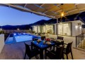 kalkan-summer-villa-for-rent-monthly-in-saribelen-village-small-14