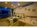 kalkan-summer-villa-for-rent-monthly-in-saribelen-village-small-10