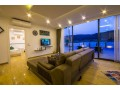 kalkan-summer-villa-for-rent-monthly-in-saribelen-village-small-13