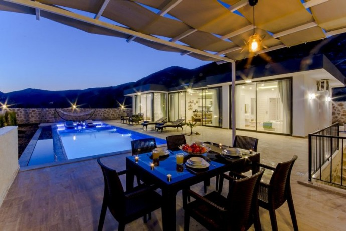 kalkan-summer-villa-for-rent-monthly-in-saribelen-village-big-14