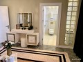 alanya-kargicak-detached-house-for-sale-41-villa-small-10