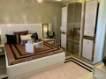 alanya-kargicak-detached-house-for-sale-41-villa-small-12