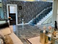 alanya-kargicak-detached-house-for-sale-41-villa-small-8