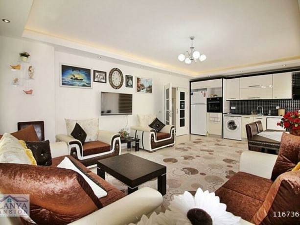 3-1-full-duplex-for-sale-with-full-sea-view-in-alanya-big-5