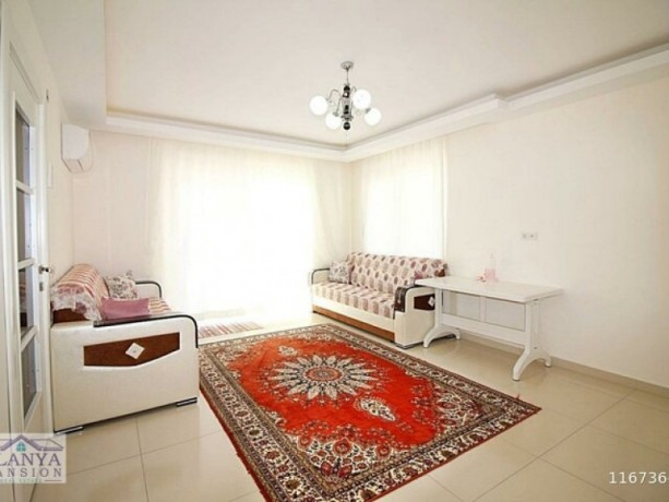 3-1-full-duplex-for-sale-with-full-sea-view-in-alanya-big-1