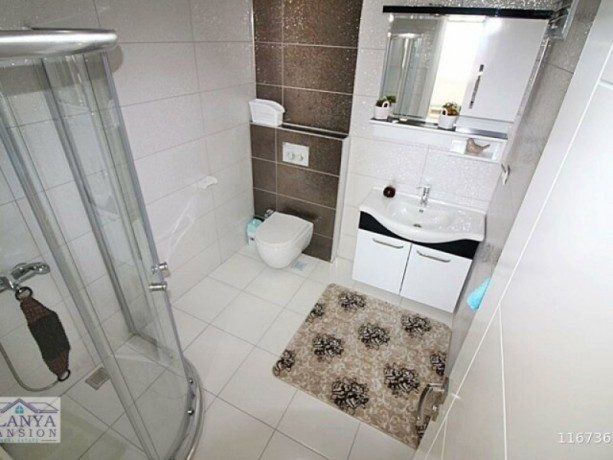 3-1-full-duplex-for-sale-with-full-sea-view-in-alanya-big-4