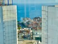 41-luxury-apartment-with-sea-view-near-laura-in-fener-small-13