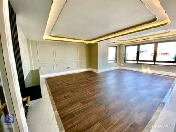 41-luxury-apartment-with-sea-view-near-laura-in-fener-big-16